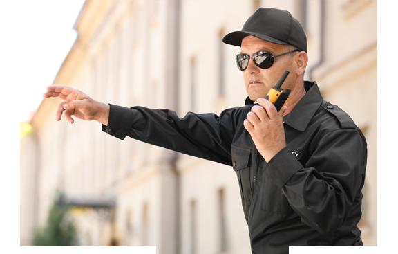 Surveillance de la clientèle